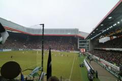 2012-02-in-Lautern-1145