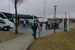 2012-03_in-Nuernberg-1125