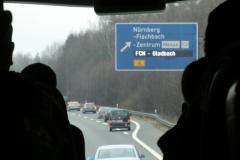 2012-03_in-Nuernberg-1129