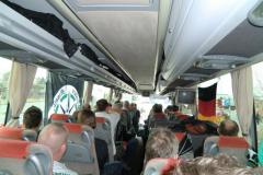 2012-03_in-Nuernberg-1130