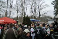 2012-03_in-Nuernberg-1138