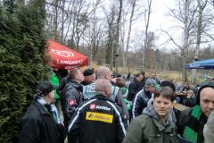 2012-03_in-Nuernberg-1139