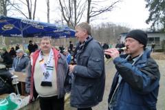 2012-03_in-Nuernberg-1141