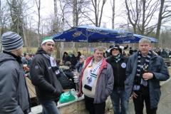 2012-03_in-Nuernberg-1142