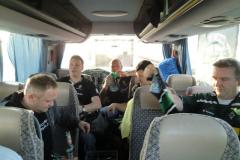 2012-03_in-Leverkusen-1115