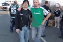 2012-03_in-Leverkusen-1119