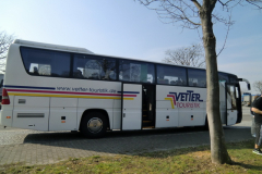 2012-03_in-Leverkusen-1125
