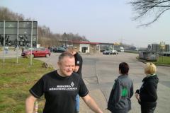 2012-03_in-Leverkusen-1132
