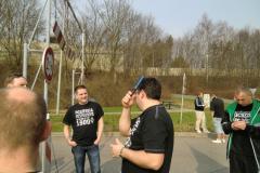 2012-03_in-Leverkusen-1133