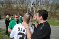 2012-03_in-Leverkusen-1134