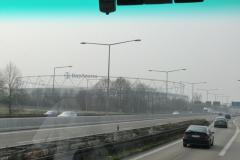 2012-03_in-Leverkusen-1136