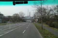 2012-03_in-Leverkusen-1138