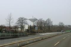 2012-03_in-Leverkusen-1140
