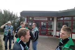 2012-03_in-Leverkusen-1144