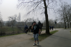2012-03_in-Leverkusen-1145