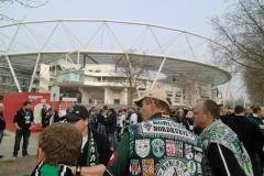 2012-03_in-Leverkusen-1146