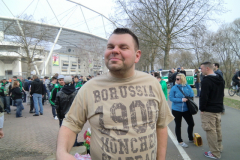 2012-03_in-Leverkusen-1148