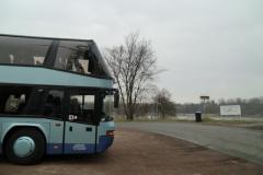 2012-03-DFB-HF-gegen-Munich-1111