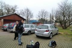 2012-03-DFB-HF-gegen-Munich-1112
