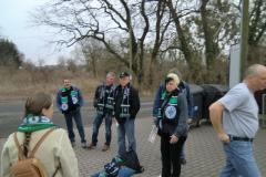 2012-03-DFB-HF-gegen-Munich-1113