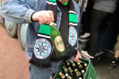 2012-03-DFB-HF-gegen-Munich-1115