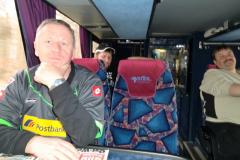 2012-03-DFB-HF-gegen-Munich-1122