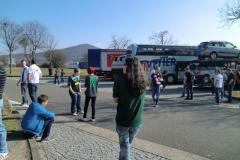2012-03-DFB-HF-gegen-Munich-1143