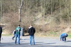 2012-03-DFB-HF-gegen-Munich-1144
