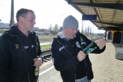 2012-04-in-hannover-1113