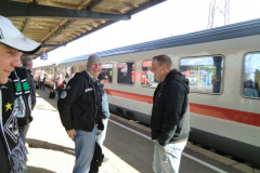 2012-04-in-hannover-1115