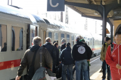 2012-04-in-hannover-1116