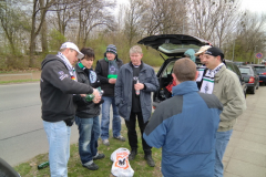 2012-04-in-hannover-1123