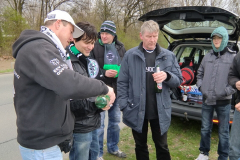 2012-04-in-hannover-1124
