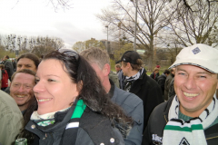 2012-04-in-hannover-1126