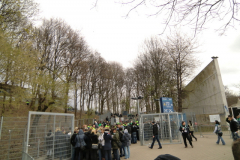 2012-04-in-hannover-1127