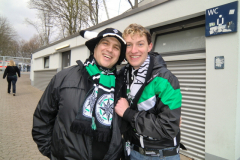 2012-04-in-hannover-1129