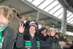2012-04-in-hannover-1132
