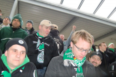 2012-04-in-hannover-1133