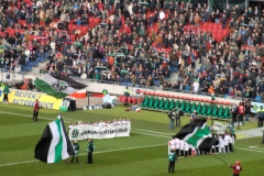 2012-04-in-hannover-1136