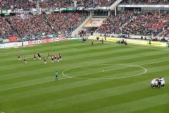 2012-04-in-hannover-1140