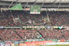 2012-04-in-hannover-1143