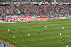 2012-04-in-hannover-1144