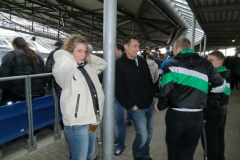 2012-04-in-hannover-1151