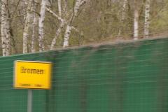 2012-04-in-Bremen-1111