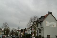 2012-04-in-Bremen-1112