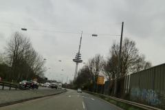 2012-04-in-Bremen-1113