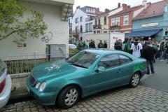 2012-04-in-Bremen-1117