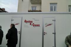 2012-04-in-Bremen-1118