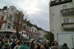 2012-04-in-Bremen-1119
