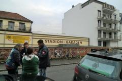 2012-04-in-Bremen-1121